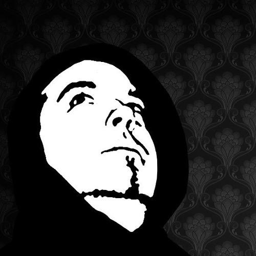 19Gerhard85's avatar
