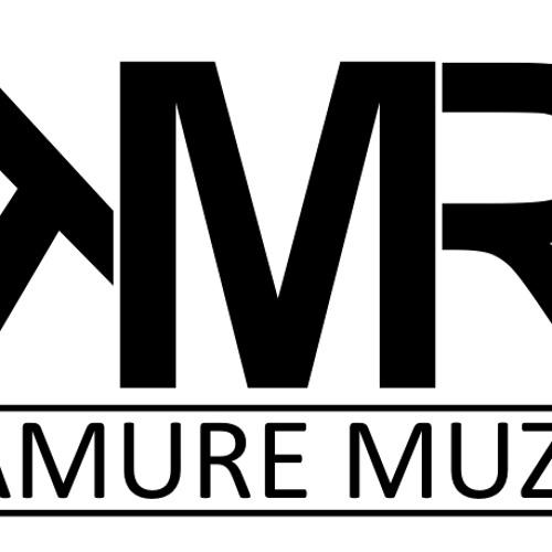 kamuremuzik's avatar