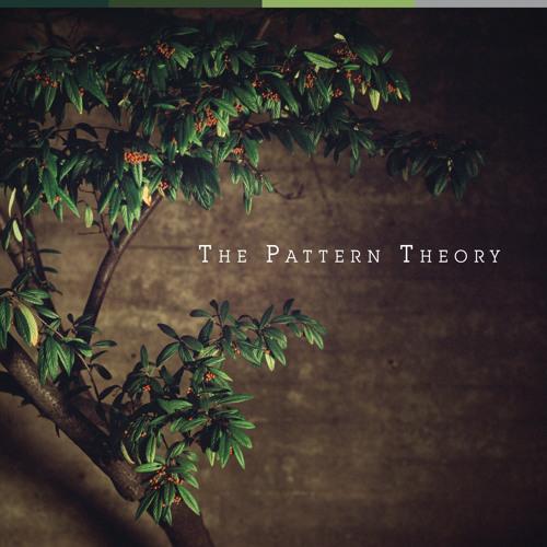 ThePatternTheory's avatar