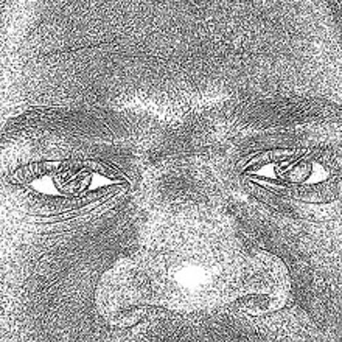 tundebaba's avatar