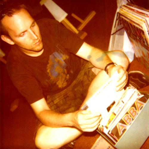 DJShuriken's avatar