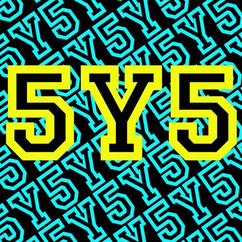 5Y5's avatar