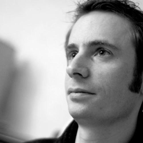 DJ Chaton's avatar