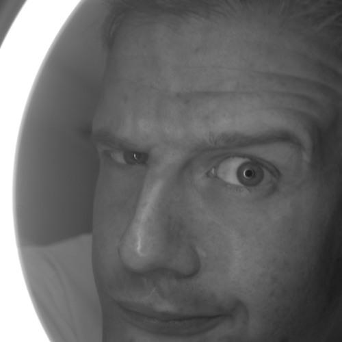 alexharries's avatar