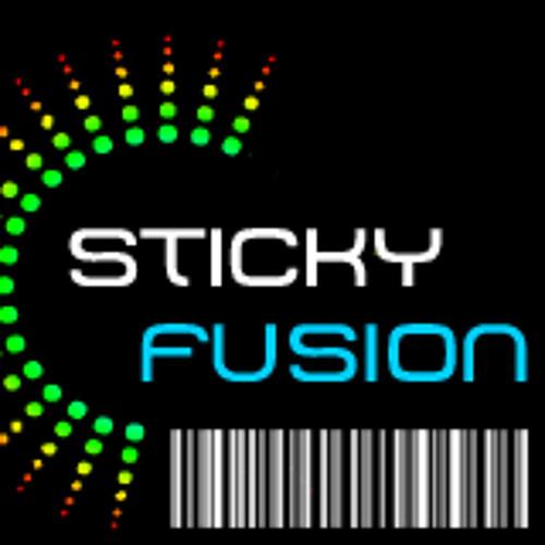 Sticky Fusion's avatar