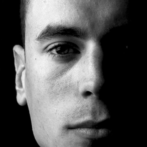 luca bergero's avatar