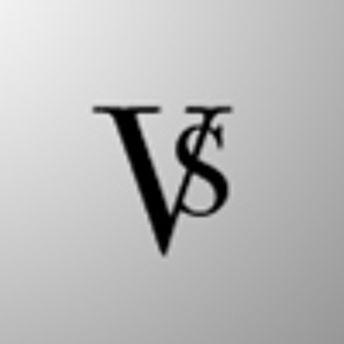 Varun S's avatar