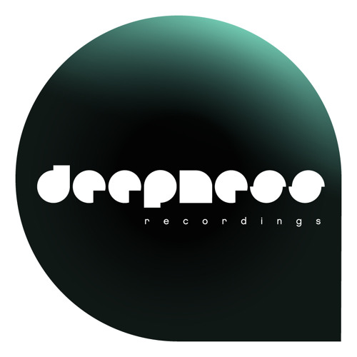 Deepness Recordings's avatar
