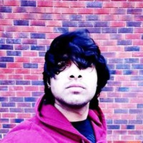 gudurukarthik's avatar