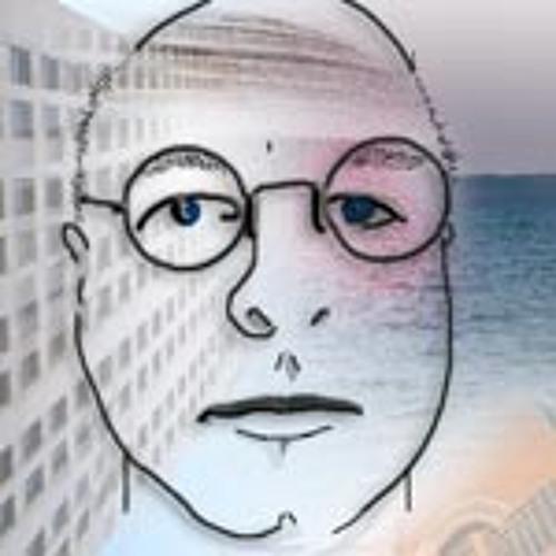 Data Monkey's avatar