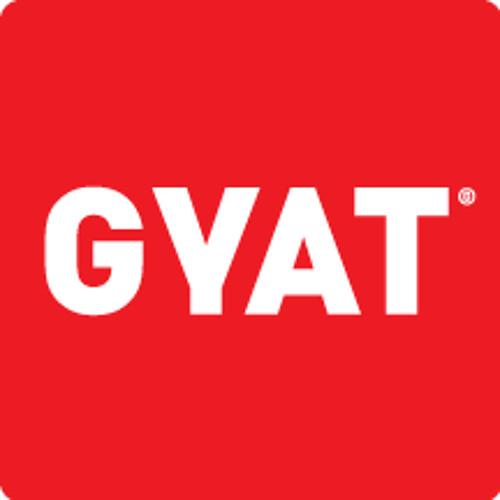 getyouractstogether's avatar