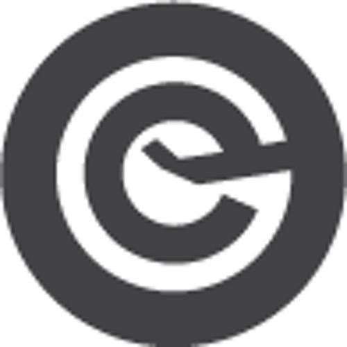 DanceTeaser's avatar