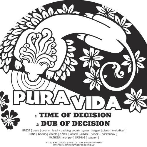 Pura_Vida's avatar