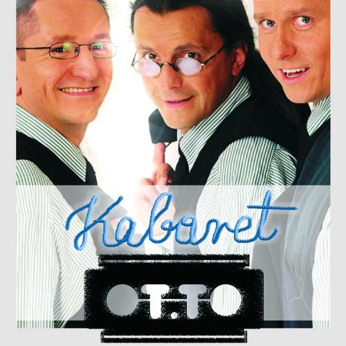 Kabaret OT.TO's avatar