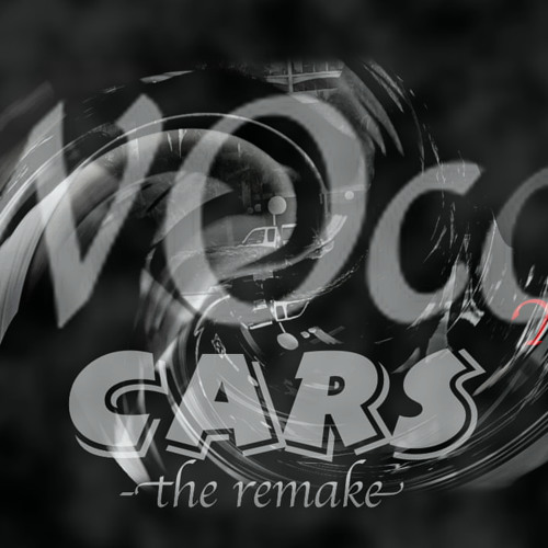Rascaltunes.com's avatar