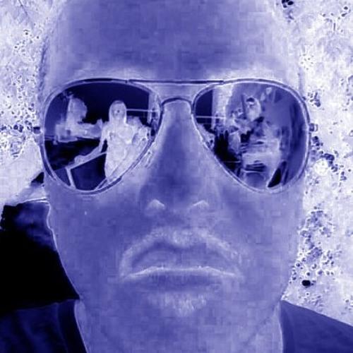 ElChacal101's avatar