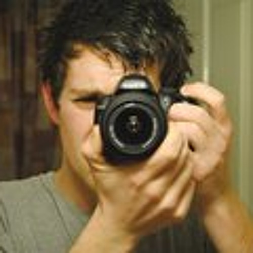 edjenkins's avatar