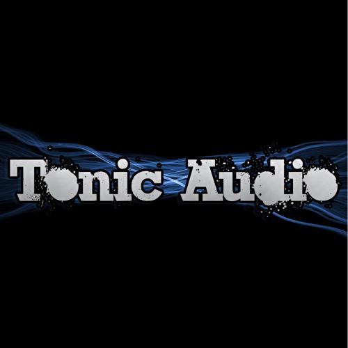 TonicAudio's avatar