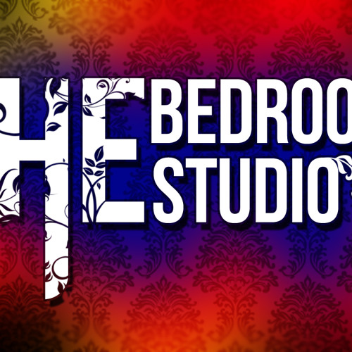 The Bedroom Studio's avatar