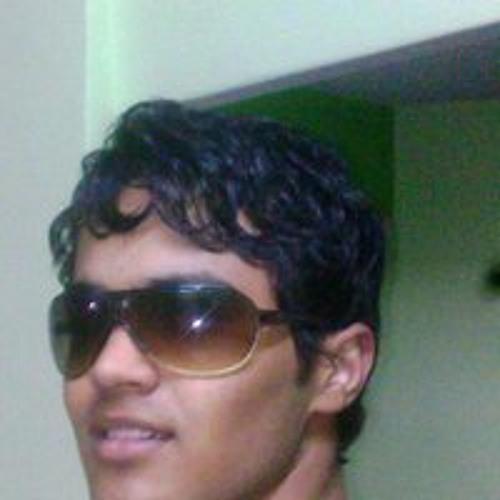 realdhananjay's avatar