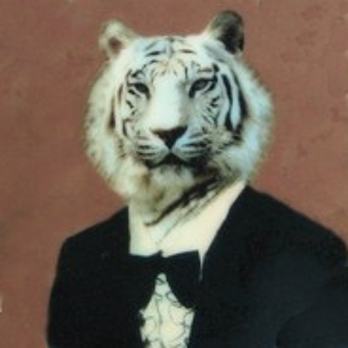 jp franco's avatar