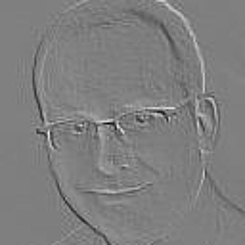 martin-kunz-germany's avatar