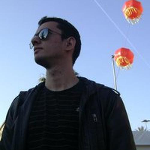silviojuniormac's avatar