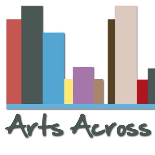 Arts Across Borders