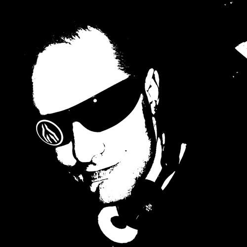 DJ Cybernight's avatar