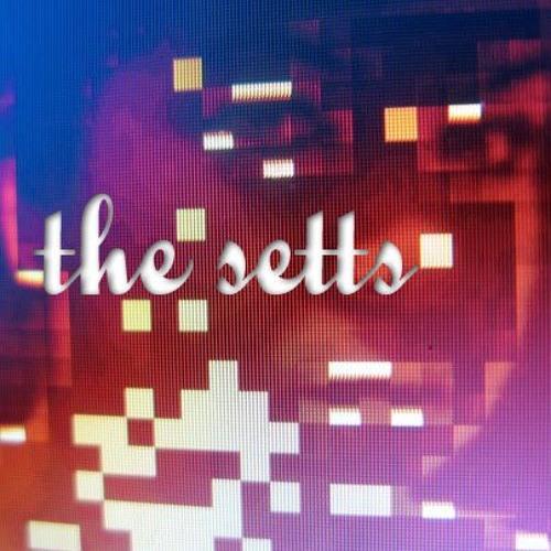 The Setts's avatar