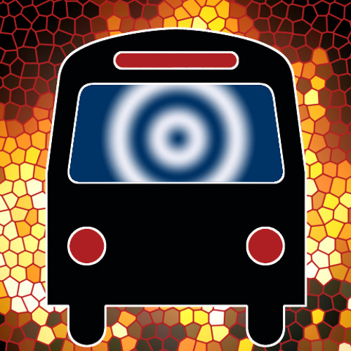 Death_Bus's avatar
