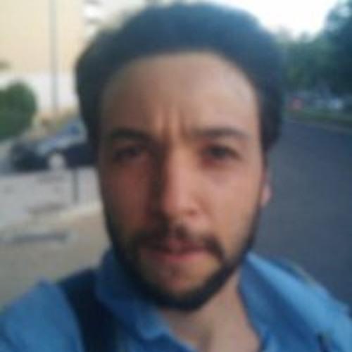 andr-padez's avatar
