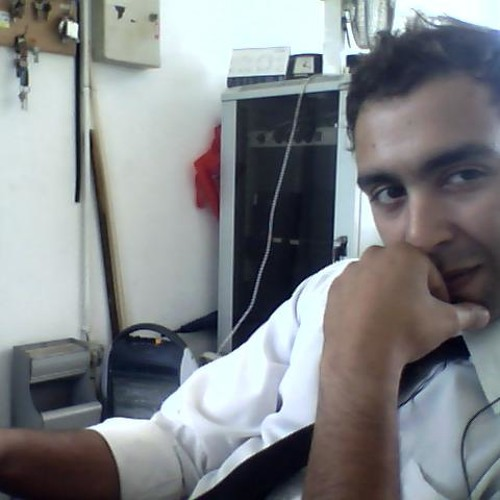 Danifik (DjDan)'s avatar