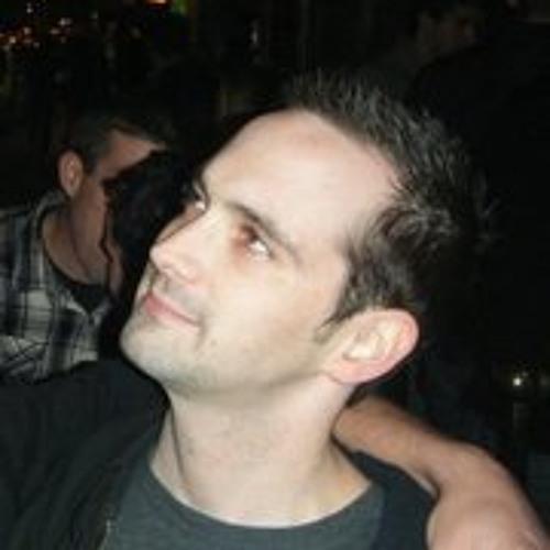neilomahony's avatar