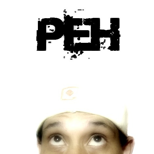 pêh's avatar