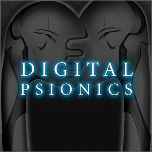DIGITAL PSIONICS's avatar