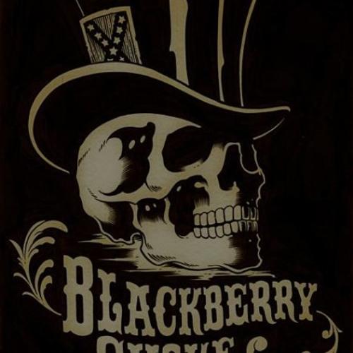 blackberrysmoke's avatar