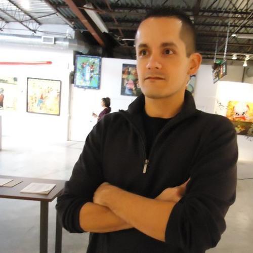 dannyenrique's avatar