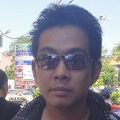 siaosam's avatar