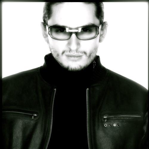 DeFiNe Cr☊zY's avatar