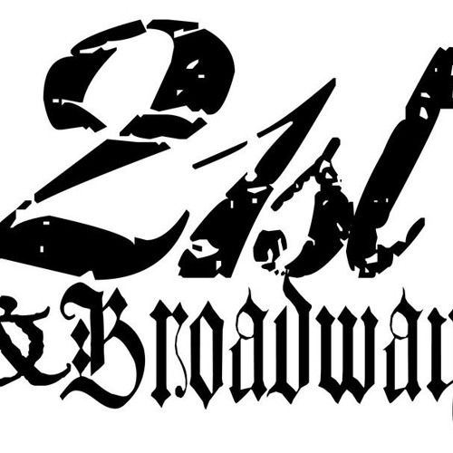 21St & Broadway's avatar