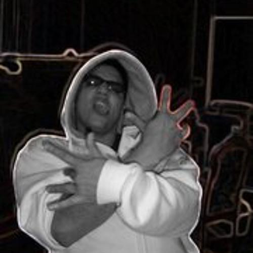 lloyd-hughes3's avatar