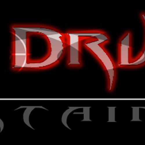 DoomDrummer's avatar