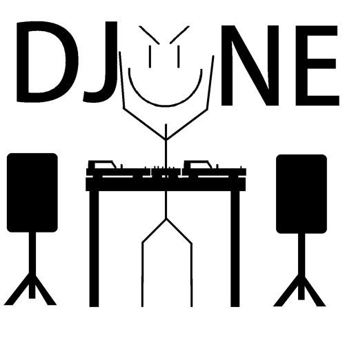 DJ-NE's avatar