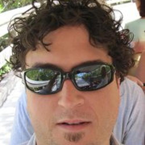 AssnTone's avatar