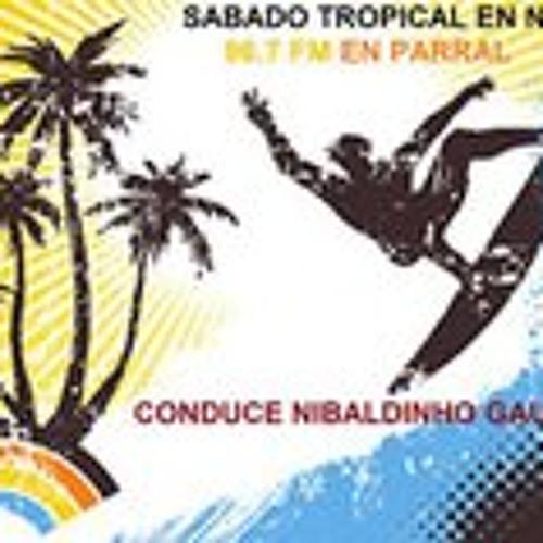 sabadotropical's avatar