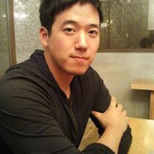 cjjin82's avatar