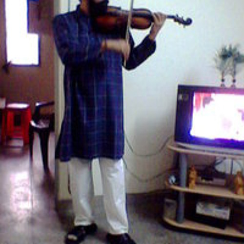 reghunathannathan's avatar