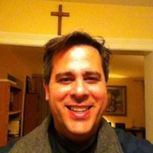 peterackerman's avatar