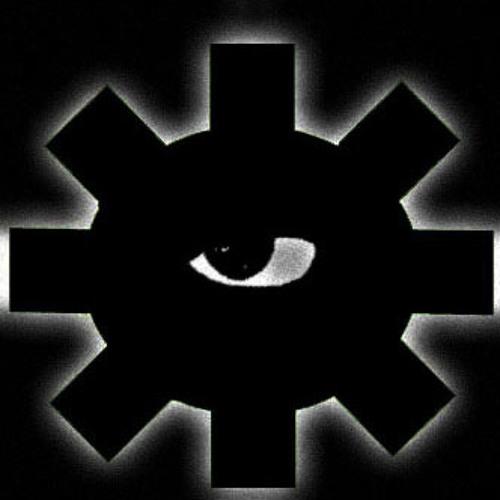 m1kr0's avatar